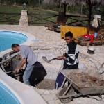 Reparatur Whirlpool